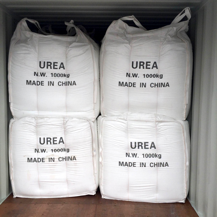 1000kg technical grade urea