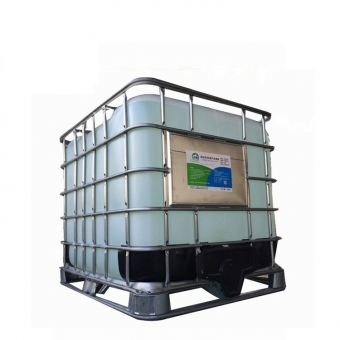 Solution AdBlue DEF 1000 Litre
